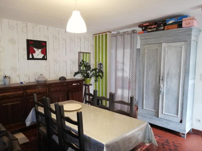 Vente maison / villa Cazeres sur l adour 150000€ - Photo 4