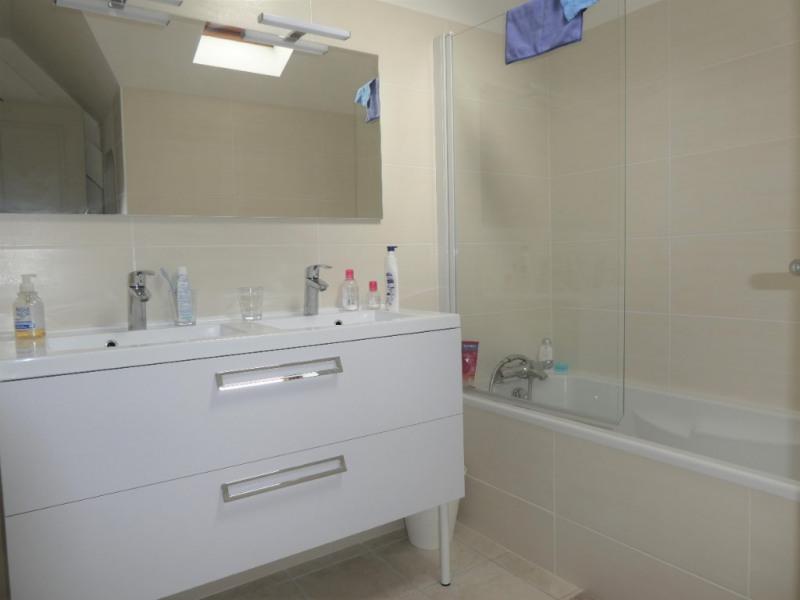 Vente maison / villa Montlouis sur loire 484000€ - Photo 8