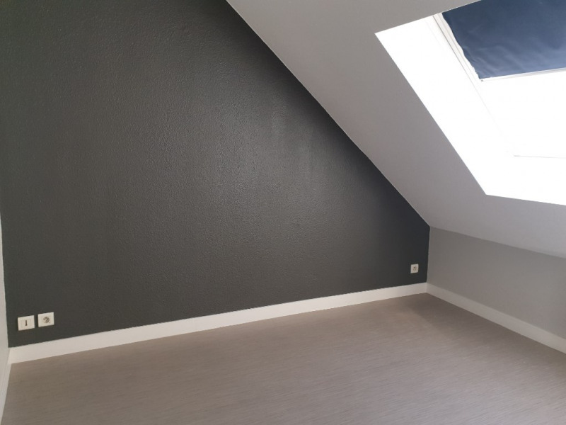 Location appartement Limoges 425€ CC - Photo 3