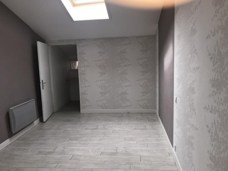 Vente maison / villa L ile d'olonne 131900€ - Photo 3