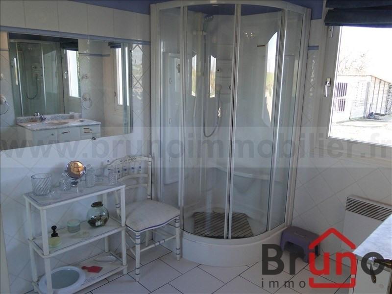 Verkoop  huis Rue 420000€ - Foto 8