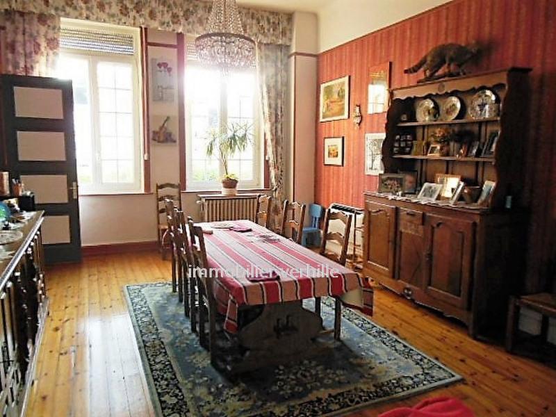 Vente maison / villa Armentieres 342000€ - Photo 2