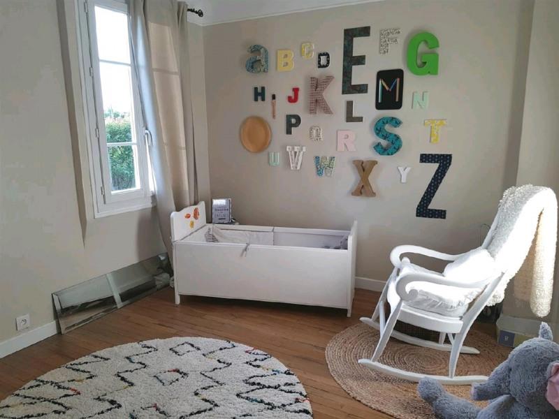 Sale house / villa Beauchamp 344850€ - Picture 6