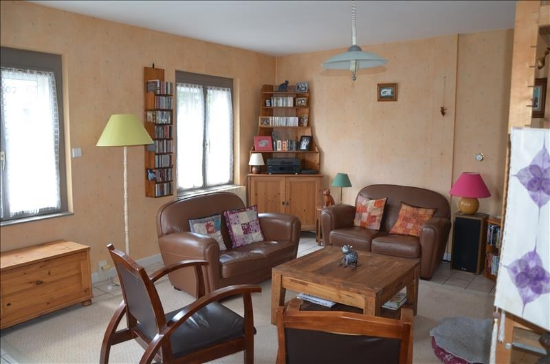 Vente maison / villa Toulouse 275 000€ - Photo 3