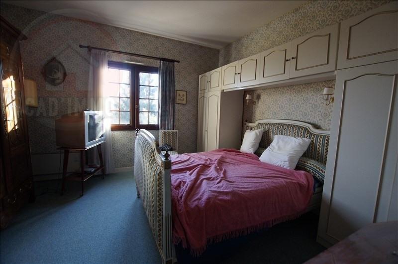Sale house / villa Lembras 239000€ - Picture 12