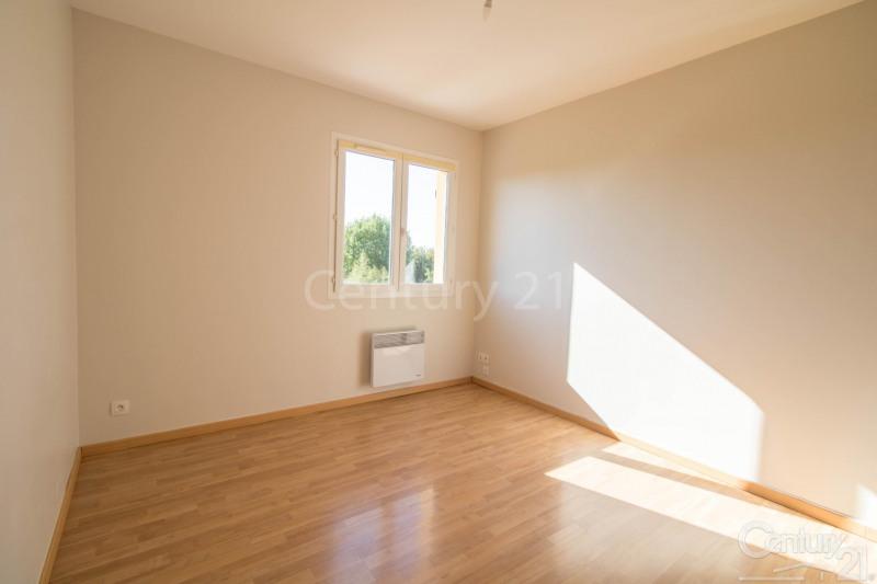 Rental house / villa Tournefeuille 1695€ CC - Picture 10