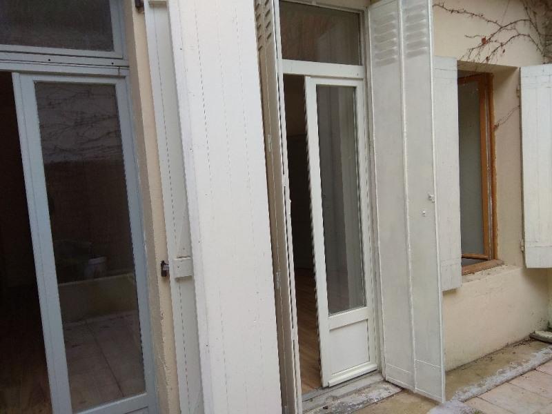 Produit d'investissement immeuble Agen 380000€ - Photo 11