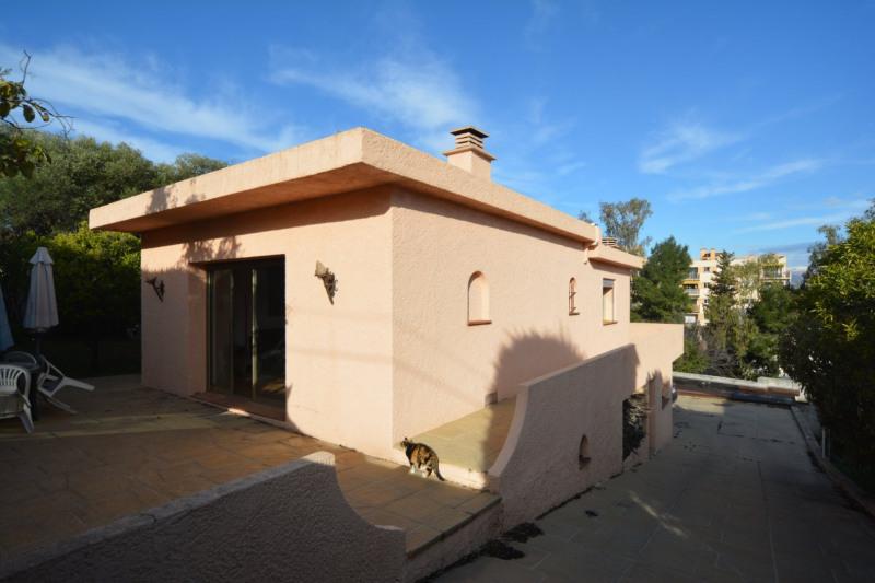 Immobile residenziali di prestigio casa Antibes 680000€ - Fotografia 4