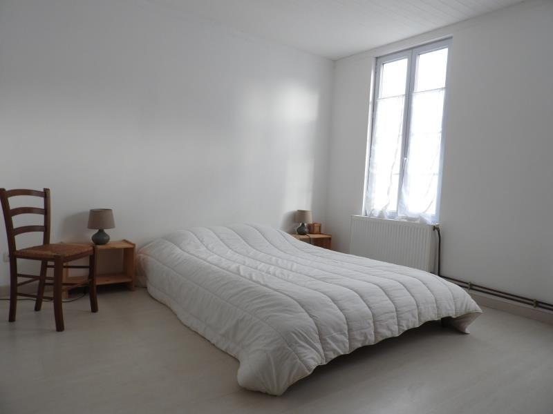 Vente maison / villa St georges d'oleron 293200€ - Photo 7