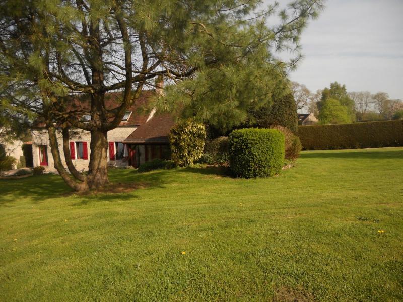 Sale house / villa Rônai 159900€ - Picture 2
