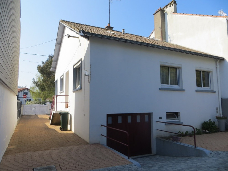 Vente maison / villa La baule 499 200€ - Photo 1