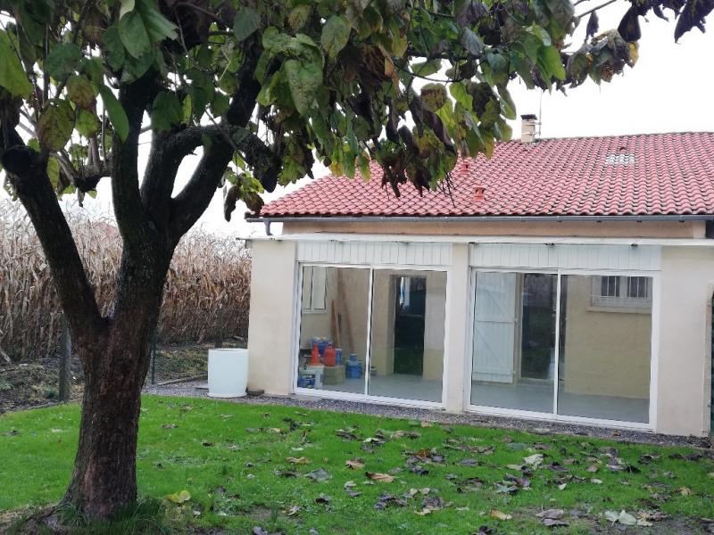 Sale house / villa Geaune 129000€ - Picture 1