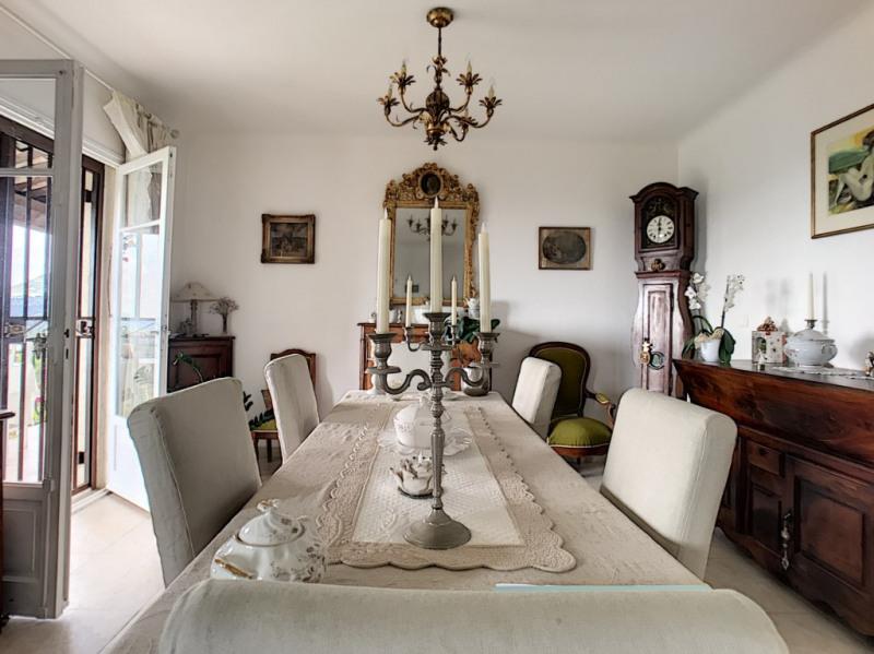 Vente de prestige maison / villa Vence 1160000€ - Photo 14