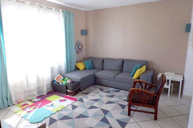 Vendita appartamento Ste genevieve des bois 167700€ - Fotografia 1