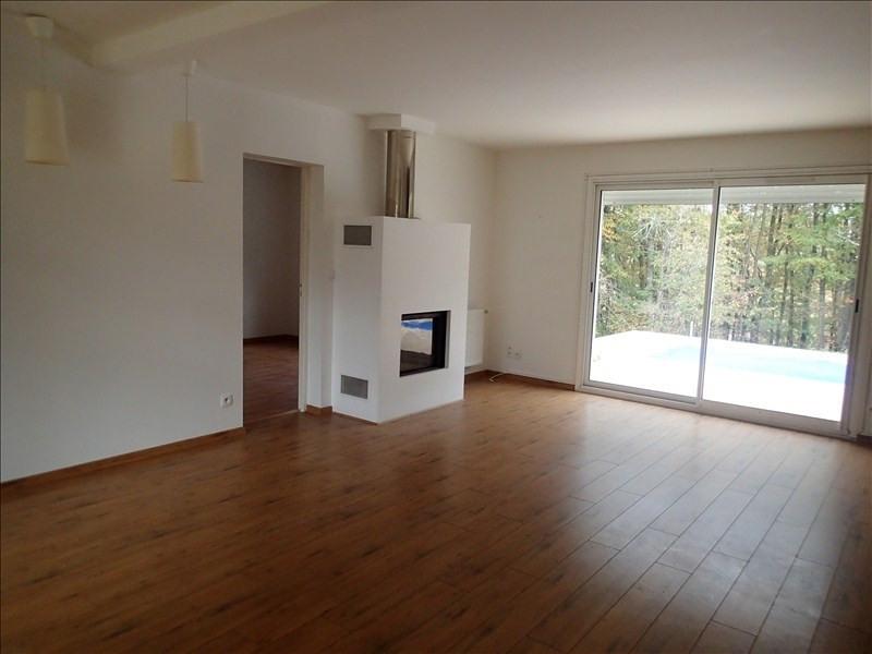 Sale house / villa Cambon d'albi 305000€ - Picture 3
