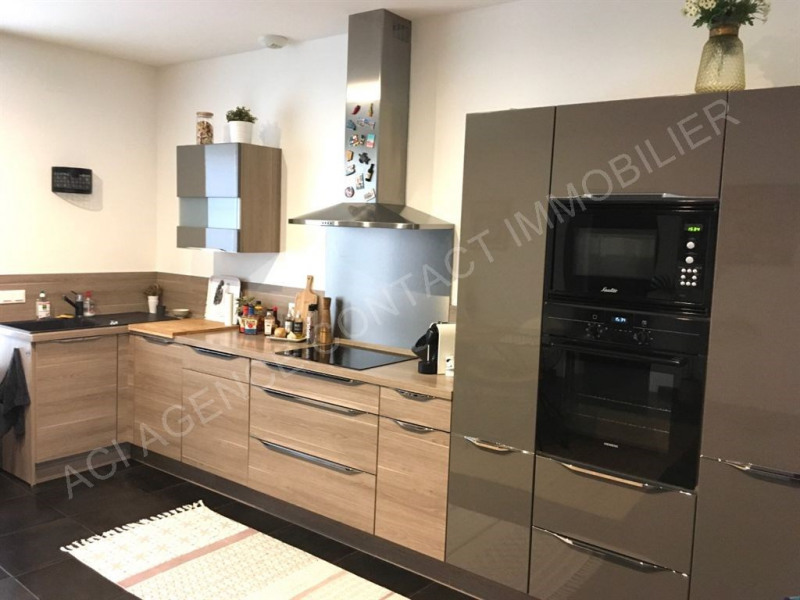 Vente de prestige maison / villa Mont de marsan 285000€ - Photo 3