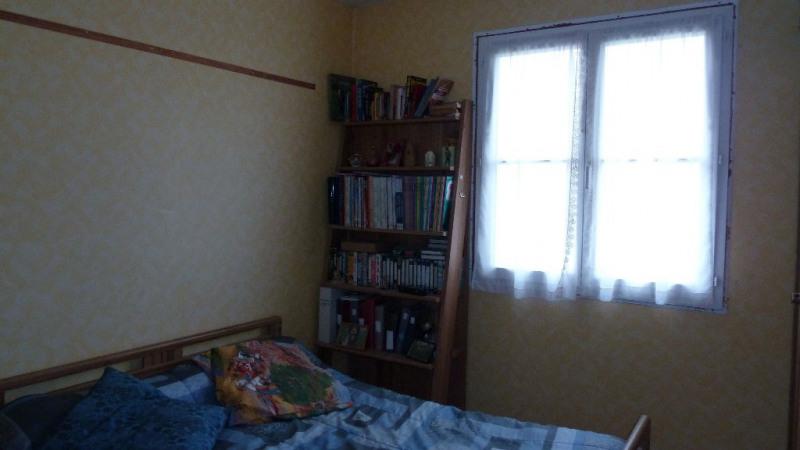 Sale house / villa Chatelaillon plage 349800€ - Picture 4