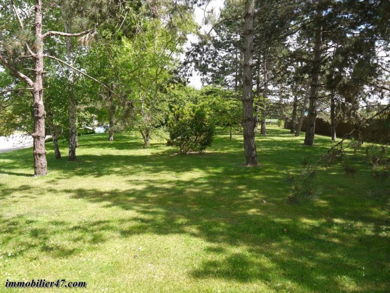 Sale house / villa Castelmoron sur lot 222500€ - Picture 17
