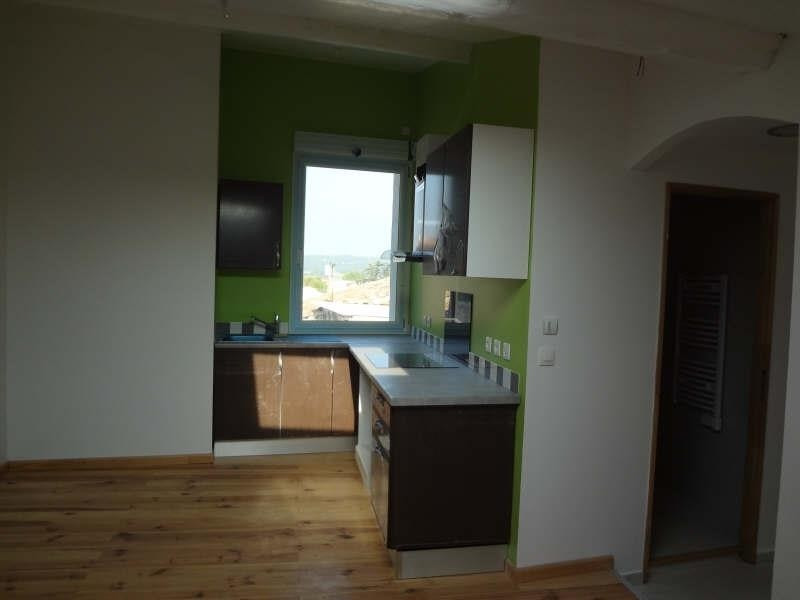 Vente appartement St maximin la ste baume 118 800€ - Photo 2