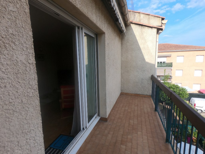 Vente appartement Les milles 213000€ - Photo 10