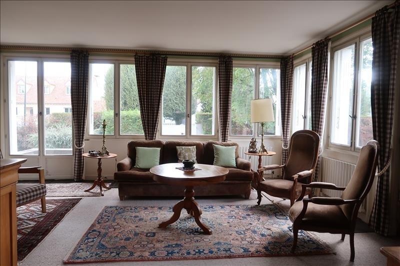 Vente maison / villa La rochette 397000€ - Photo 2