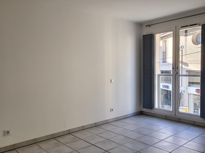 Location appartement Avignon 750€ CC - Photo 9