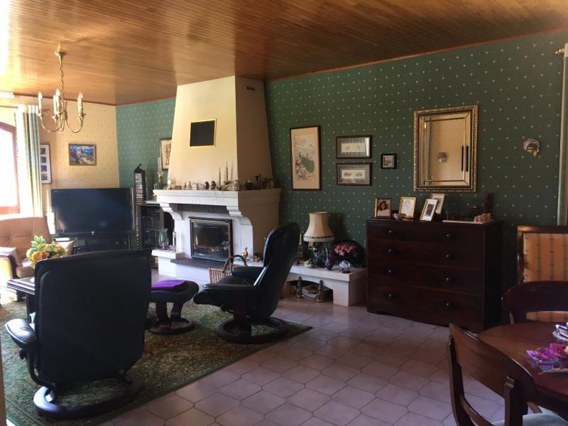 Sale house / villa La brede 462000€ - Picture 4
