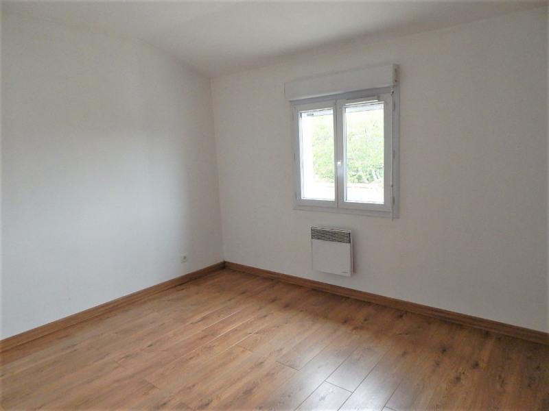 Sale house / villa Saujon 176000€ - Picture 9