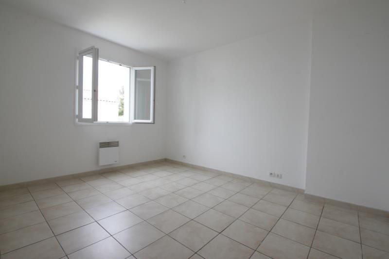 Vente maison / villa Meschers sur gironde 249000€ - Photo 7