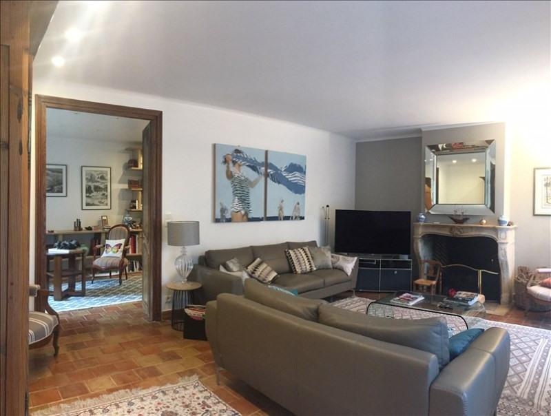 Immobile residenziali di prestigio casa Marcy l etoile 730000€ - Fotografia 3