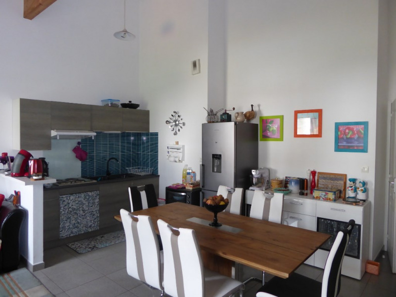 Sale apartment Biscarrosse 171 500€ - Picture 4