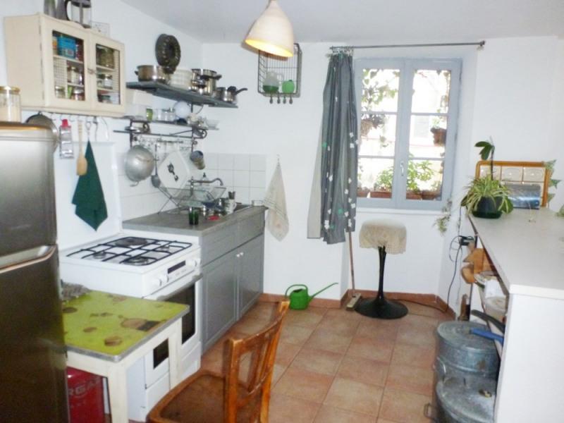 Sale apartment Avignon 130000€ - Picture 5