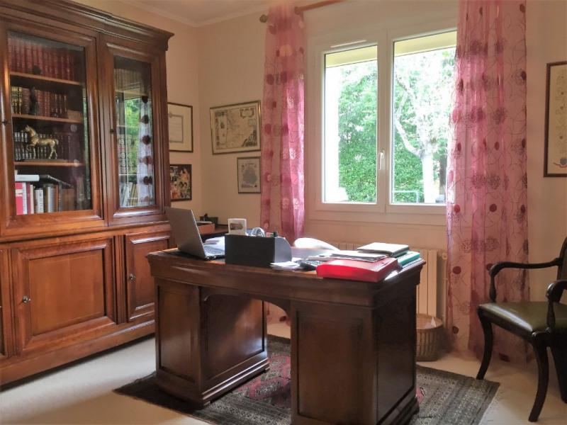 Vente maison / villa Mareuil 400000€ - Photo 13