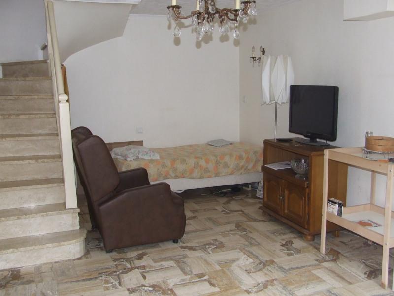 Vente maison / villa Saint etienne du rouray 110000€ - Photo 4