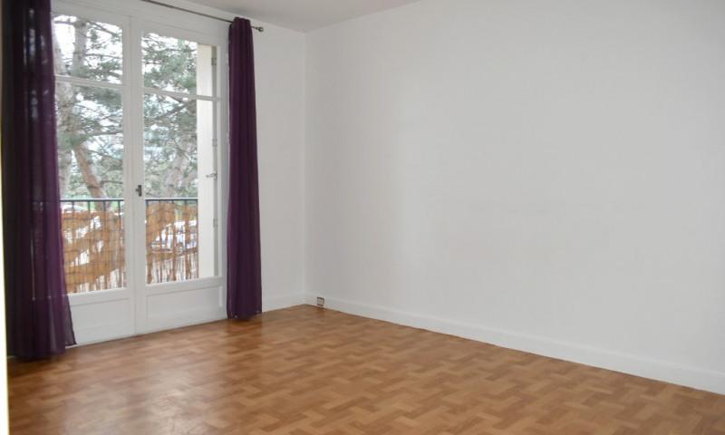 Rental apartment Les clayes sous bois 727€ CC - Picture 6