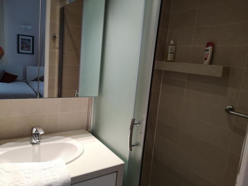 Location appartement Paris 1er 4800€ CC - Photo 11