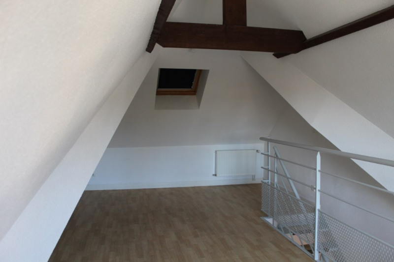 Location appartement Bonsecours 575€ CC - Photo 3