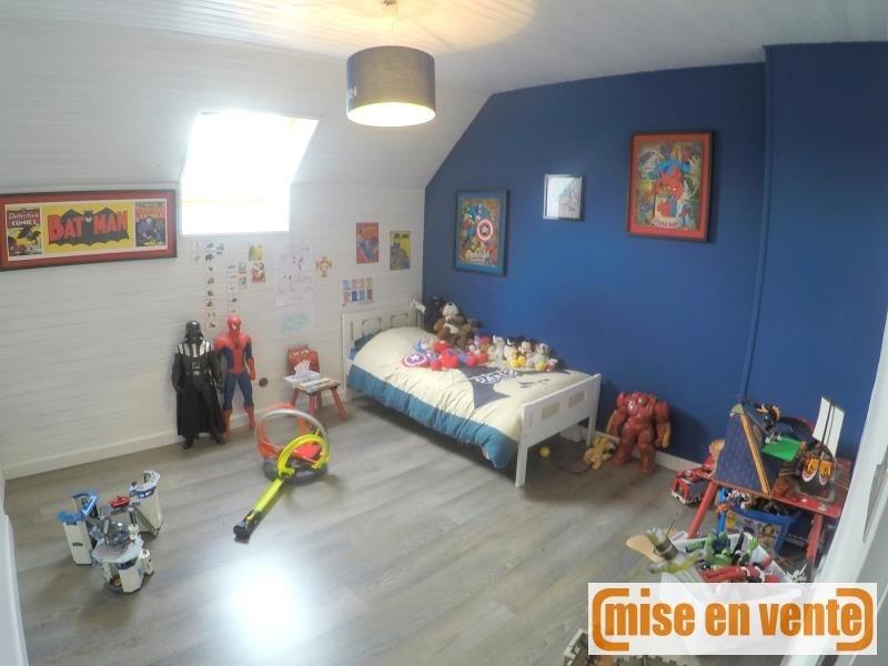 Vente maison / villa Villiers sur marne 349000€ - Photo 5