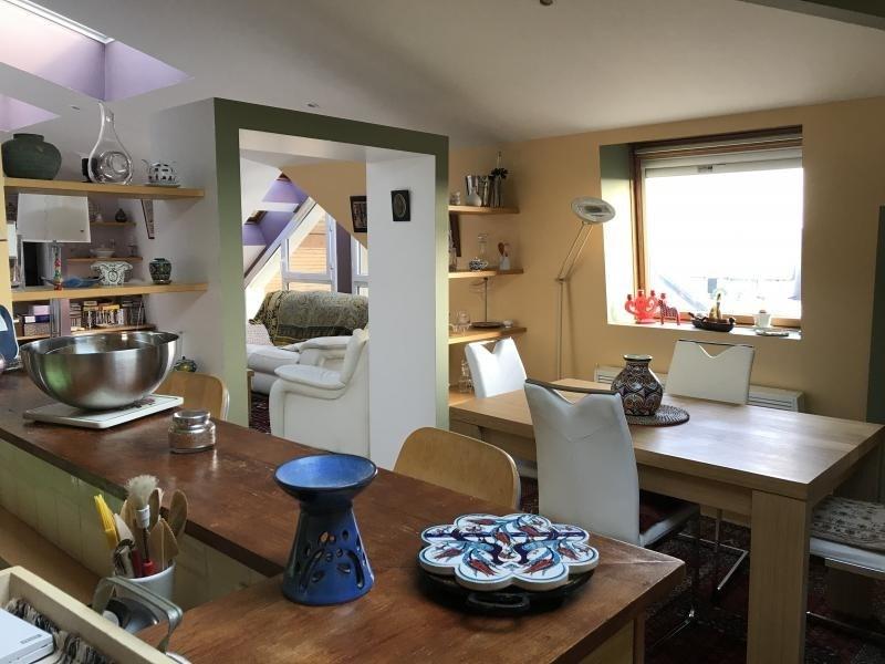 Sale apartment Mantes la jolie 287000€ - Picture 5