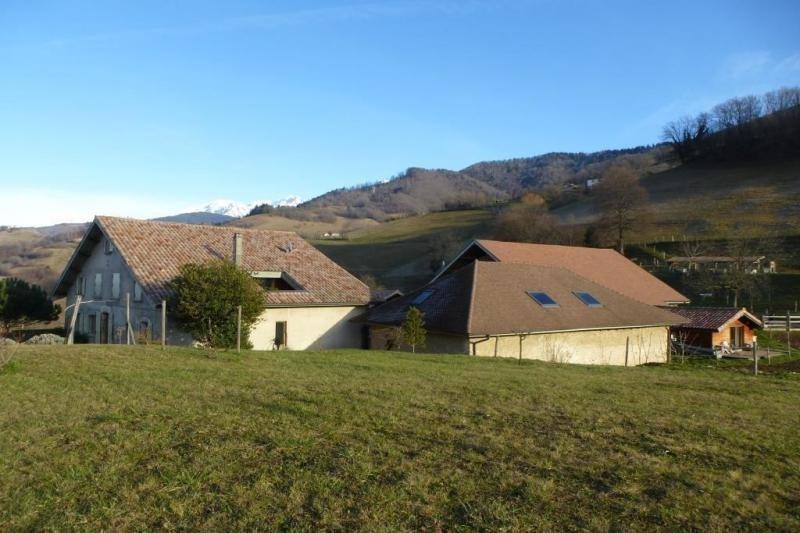 Vente de prestige maison / villa Murianette 1100000€ - Photo 9