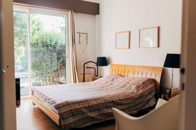 Venta  casa Agen 395000€ - Fotografía 8