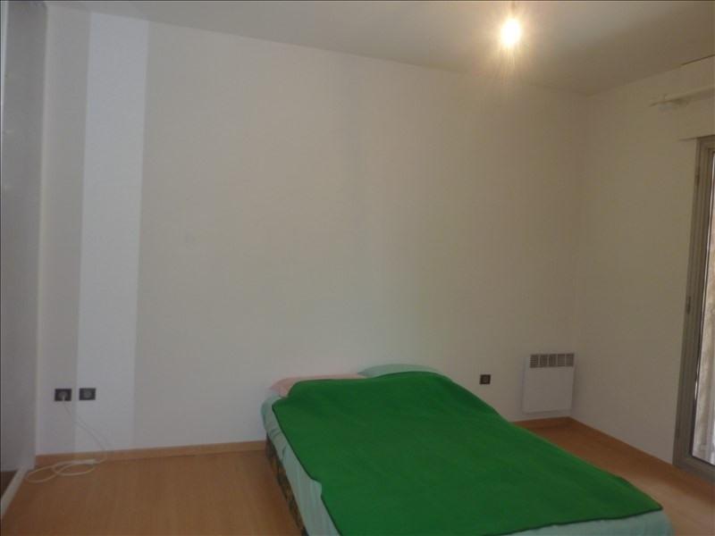 Sale apartment Marseille 8ème 150000€ - Picture 8