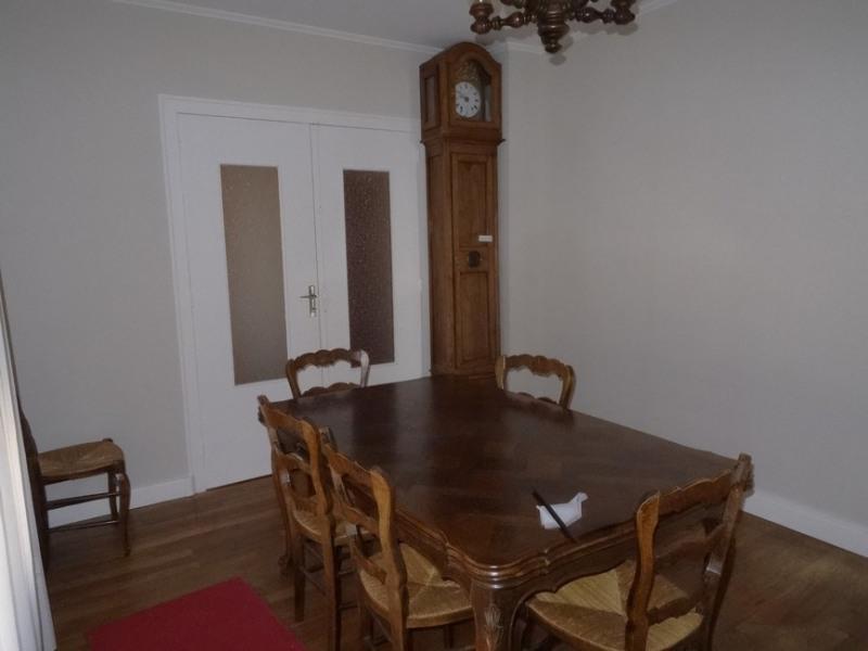 Sale house / villa La tremblade 237750€ - Picture 12