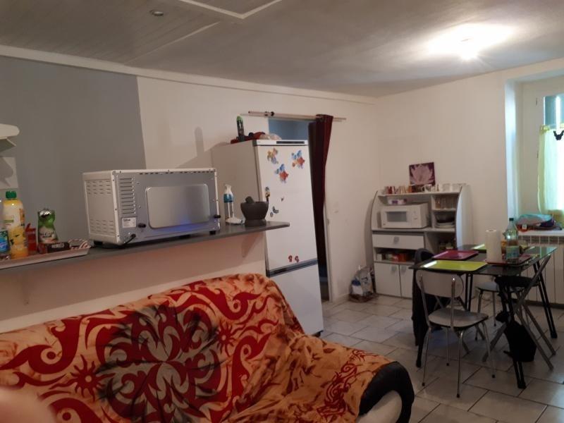 Vente maison / villa Labruguiere 75000€ - Photo 5