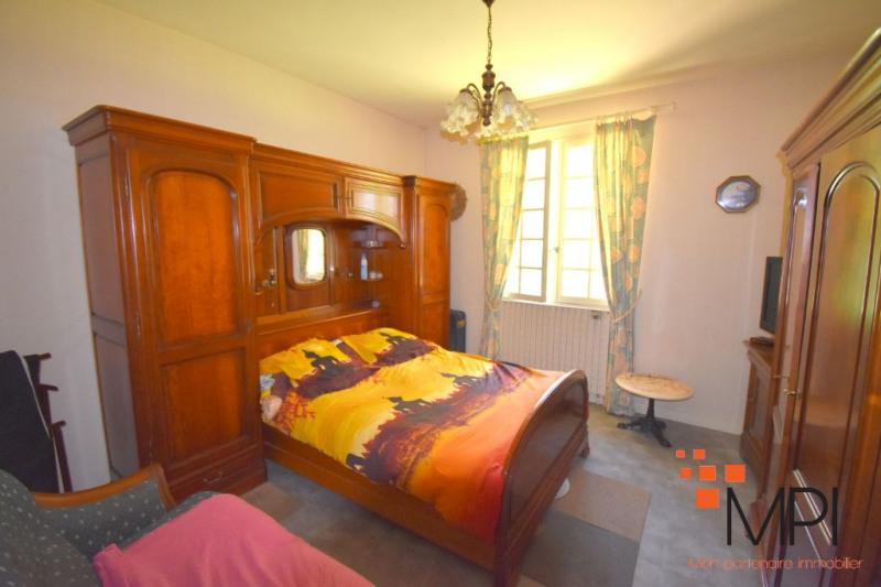 Sale house / villa Mordelles 456500€ - Picture 6