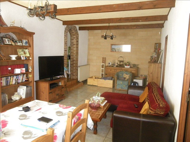 Vente appartement Argenteuil 179 500€ - Photo 1