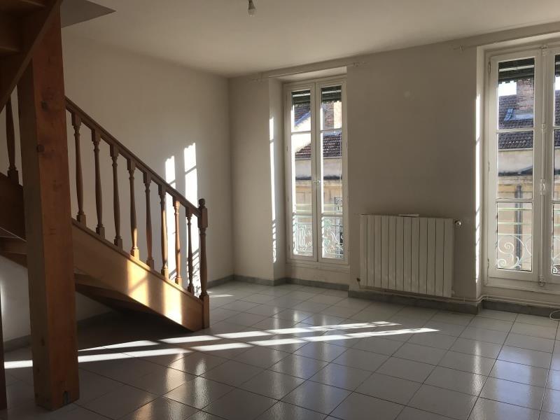 Verkoop  appartement Nimes 325000€ - Foto 3