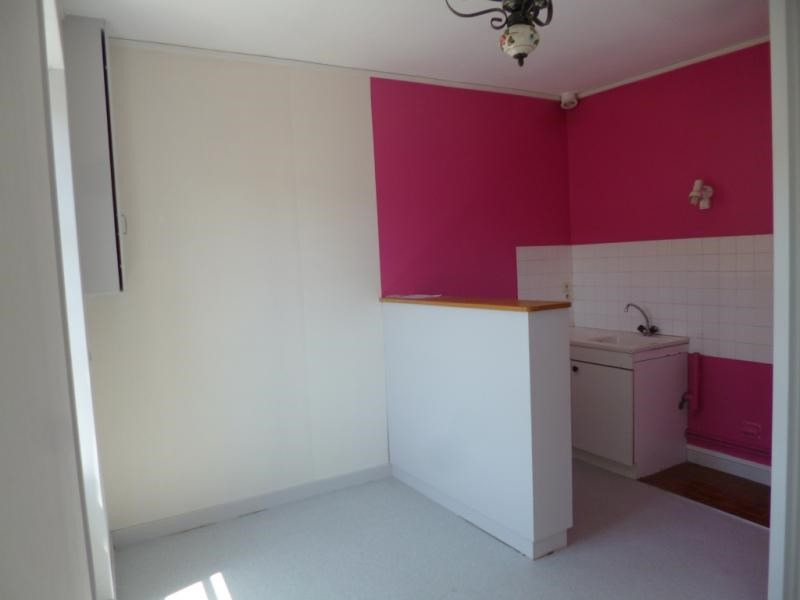 Location appartement Tarare 395€ CC - Photo 5