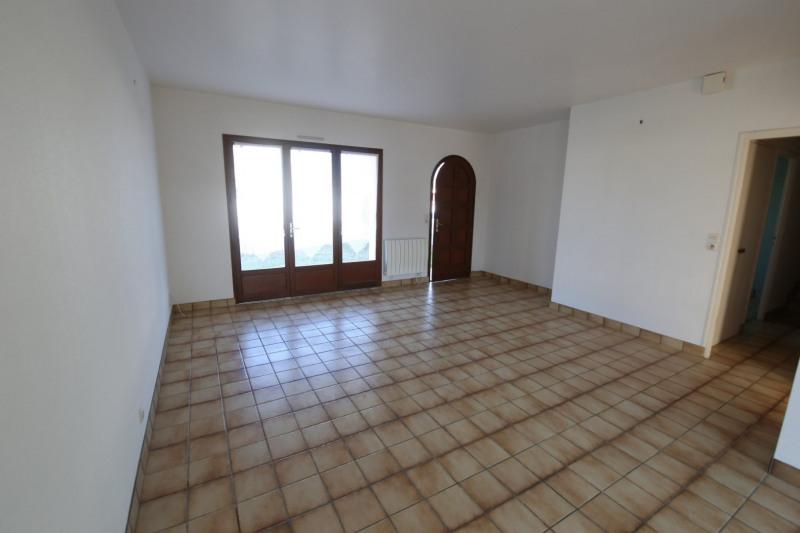 Vente maison / villa St hilaire de riez 277700€ - Photo 7