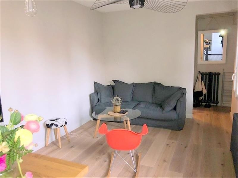 Sale apartment St germain en laye 290 000€ - Picture 4